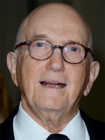 Ed Sherin