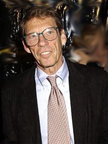 Harry Gittes