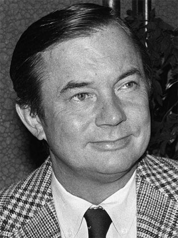 Jerry Perenchio