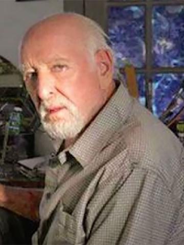 Joel Schiller