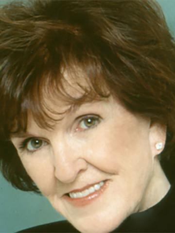 Jonni Hartman Rogers
