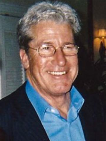 Michael Ogiens