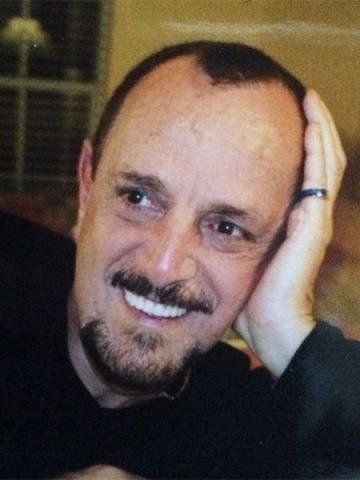 Michael Salvetta