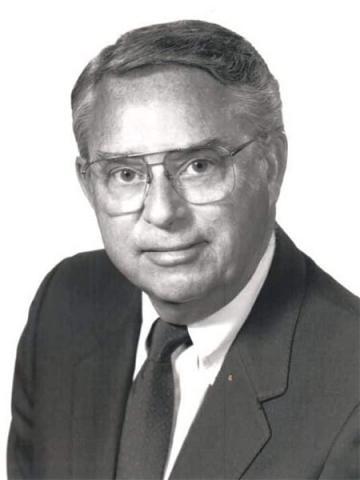 Peter Kizer