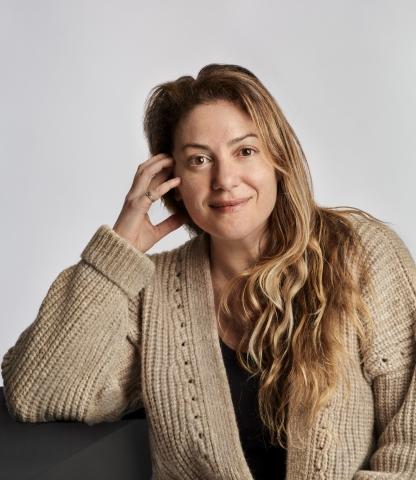 Carla Gardini