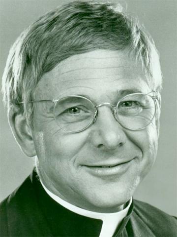 William Christopher