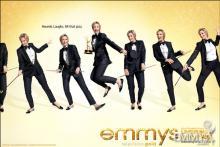 Emmys-2011-Ad2-600w