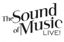 The Sound Of Music Live!
