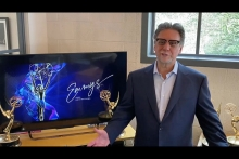 72nd Emmy Awards Nominations Announcements