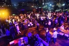 2019 Executive Peer Groups Celebration