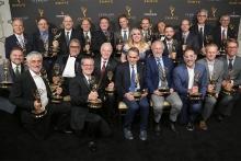 71st Engineering Emmy Awards