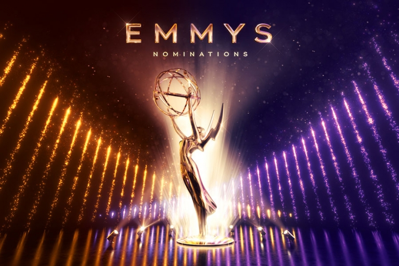 2020 Emmy Nominations List.Emmy Nominations Television Academy