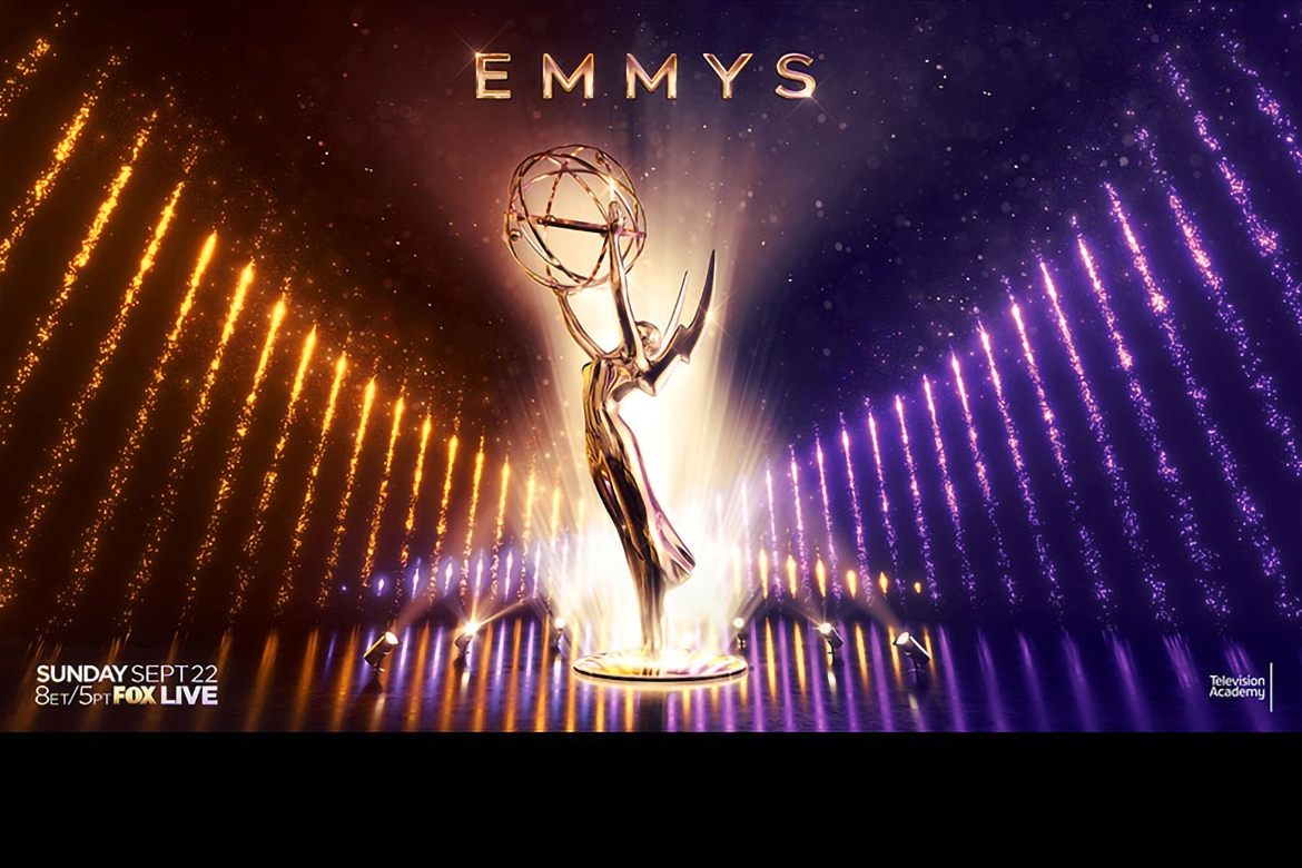 emmy nominations 2020 list