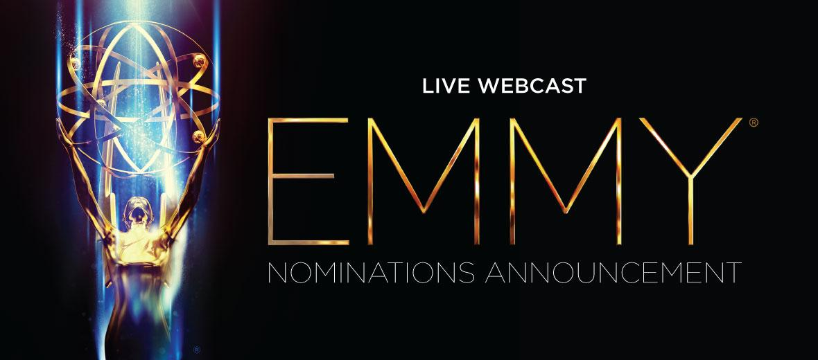 http://www.emmys.com/sites/default/files/styles/marquee_main_wide/public/NomAnnounce14_LiveWebcast_1180x520.jpg?itok=IigzWrN9