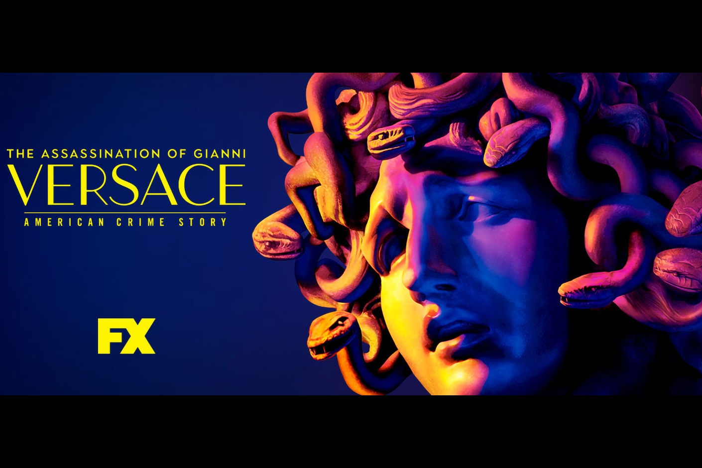 newyork - The Assassination of Gianni Versace:  American Crime Story - Page 19 Fyc-versace-1180x520