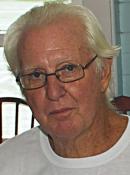 Michael Vincent Buddy