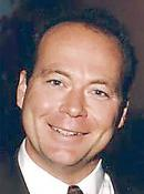 Stephen Lee Davis