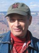 Alan M. Kimmel