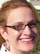 Amy Dawes