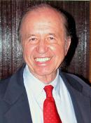 Bob Dorough