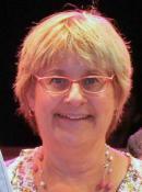 Sue Reiner