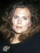 Ann Reinking