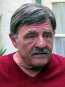 Anthony Filosa