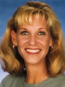 Barbara Dunn-Leonard
