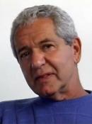 Bernie Kahn