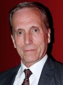 Bill C. Davis
