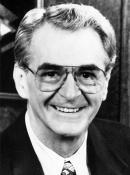 Bob Dorian