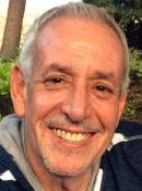 Bruce Tufeld