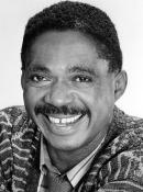Charles Robinson