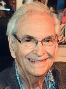 Christopher Knopf