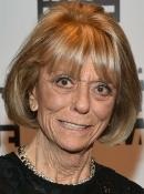 Diane Adler