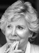 Dorothea G. Petrie