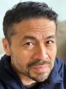 Edwin E. Aguilar