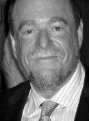 Gregory H. Willenborg