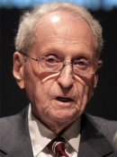 Herbert S. Schlosser