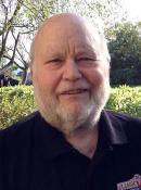 Howard G. Malley