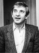 Howard Gottfried