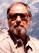 James S. Henerson