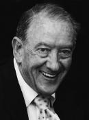 Jim MacGeorge