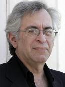 Joel Bender