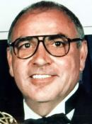 John C. Mula