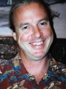 John E. Gallagher