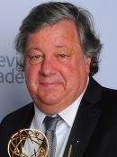 Kirk Simon