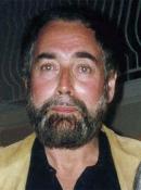 Mark Glamack