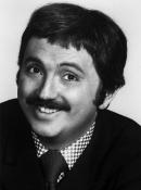 Marty Brill