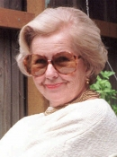 Mary Kay Stearns